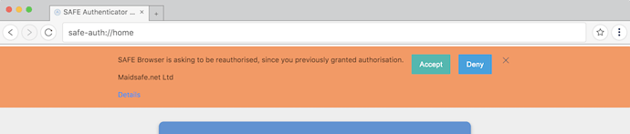 BrowserAuth12