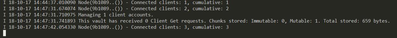 three_client_conn
