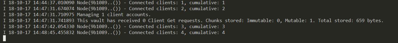 four_client_conn