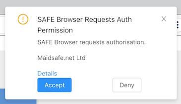 BrowserAuth013
